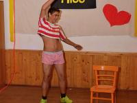 Letni_tabor_2015_1 (365)