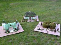 Letni_tabor_2015_1 (65)