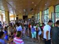Letni_tabor_2015_1 (99)
