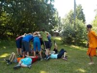 Letni_tabor_2015_1 (135)