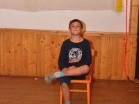 Letni_tabor_2015_1 (359)