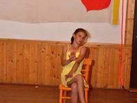 Letni_tabor_2015_1 (361)
