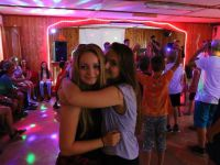 Letni_tabor_2 (103)