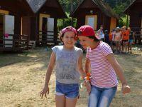 Letni_tabor_2 (122)