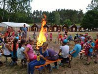 Letni_tabor_2 (142)