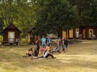 Letni_tabor_2 (20)