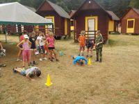 Letni_tabor_2 (236)