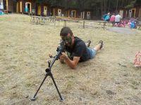 Letni_tabor_2 (250)