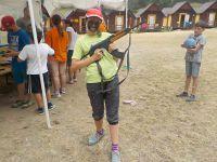 Letni_tabor_2 (251)
