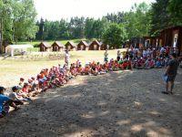 Letni_tabor_2 (28)