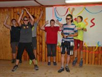 Letni_tabor_2 (285)