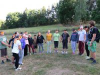 Letni_tabor_2 (321)