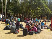 Letni_tabor_2 (367)