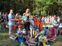 Letni_tabor_2 (48)