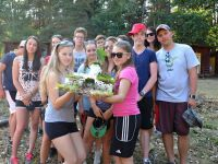 Letni_tabor_2 (55)