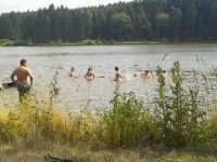 Letni_tabor_2 (90)