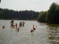 Letni_tabor_2 (95)