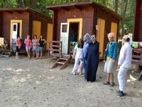 Letni_tabor_2 (121)