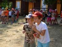 Letni_tabor_2 (124)