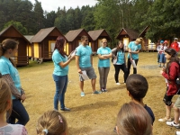 Letni_tabor_2 (13)