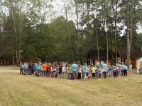 Letni_tabor_2 (14)