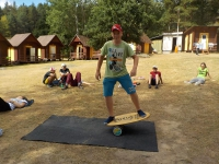 Letni_tabor_2 (146)