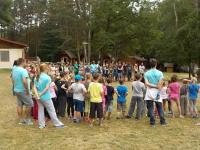 Letni_tabor_2 (15)