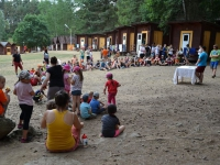 Letni_tabor_2 (150)
