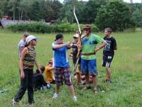 Letni_tabor_2 (160)