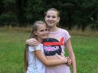 Letni_tabor_2 (162)