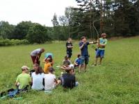 Letni_tabor_2 (163)