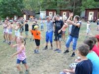 Letni_tabor_2 (184)