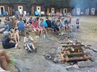 Letni_tabor_2 (216)