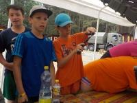 Letni_tabor_2 (241)