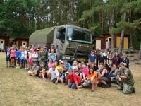 Letni_tabor_2 (253)
