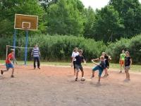 Letni_tabor_2 (301)