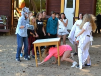 Letni_tabor_2 (309)