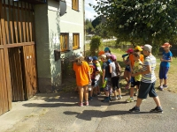 Letni_tabor_2 (318)