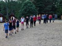 Letni_tabor_2 (324)