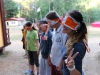 Letni_tabor_2 (325)