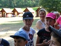 Letni_tabor_2 (42)