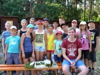 Letni_tabor_2 (54)