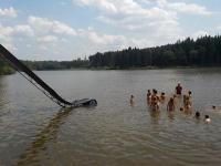 Letni_tabor_2 (89)