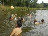 Letni_tabor_2 (94)