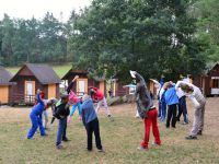 Letni_tabor_3 (10)