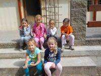 Letni_tabor_3 (110)