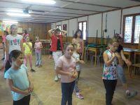 Letni_tabor_3 (12)