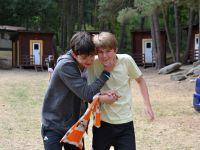 Letni_tabor_3 (120)