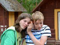 Letni_tabor_3 (121)