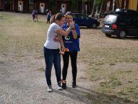 Letni_tabor_3 (132)